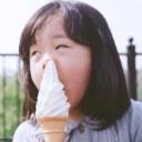 尹半君 - 橙光