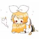 MOMO酱籽 - 橙光