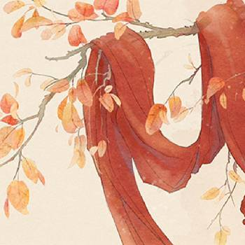 季霈林 - 橙光