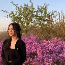 Effie_韩恩菲 - 橙光