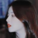 流沐漓 - 橙光