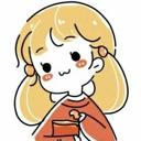 ノ不语 - 橙光