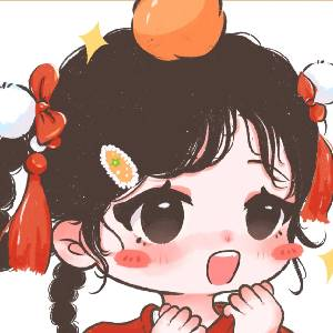 朴静宝 - 橙光