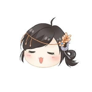 叶小竹 - 橙光