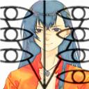 maryan88 - 橙光