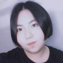 少年wwwsX - 橙光