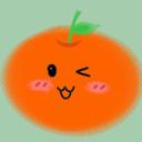 采个橘子吃 - 橙光