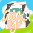 Ginger_ - 橙光