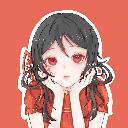 花洛蝶 - 橙光