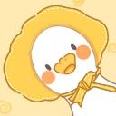 陆玖折 - 橙光