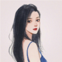miss妖 - 橙光