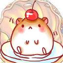 仓鼠壳 - 橙光