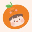 橙籽旭旭酱♪ - 橙光