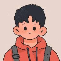 初墨YB - 橙光