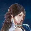 末夏Yumi - 橙光