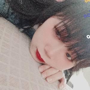 韩偌希 - 橙光