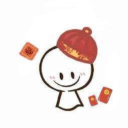 念白XIN - 橙光