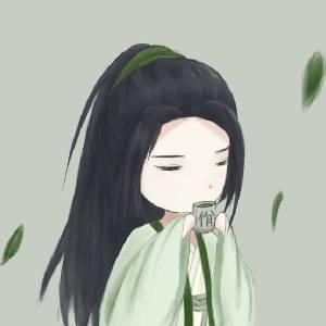 公子佾YI - 橙光