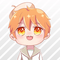 【龙】亚奇 - 橙光