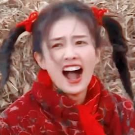 姜楠漪 - 橙光