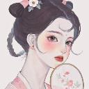 少女瑾 - 橙光
