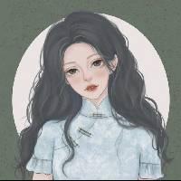 薛依婕 - 橙光
