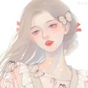 谭温妮 - 橙光