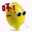 ❛小野先生 - 橙光