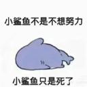 婧_梓汐 - 橙光