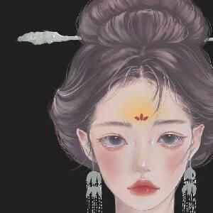 夏芷枫 - 橙光