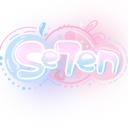 _Se7en - 橙光