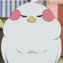 一大只胖鸟 - 橙光