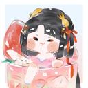 绘梦画师 - 橙光