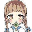 茶饮道 - 橙光