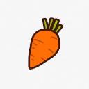 寒什 - 橙光
