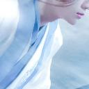 沈大仙丶 - 橙光