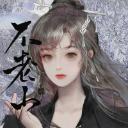 yingwen2017 - 橙光