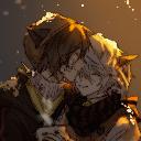 IrisMois - 橙光