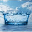 清水水水水水 - 橙光