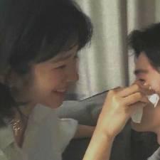 """""""半夏&微凉"""" - 橙光"""