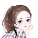 穆依依_ - 橙光