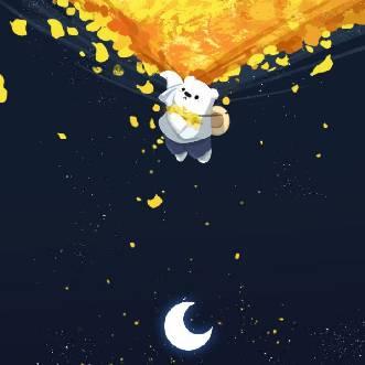 兰雪妖 - 橙光