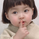 萌夏夏sugar - 橙光