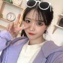 王静宁11 - 橙光