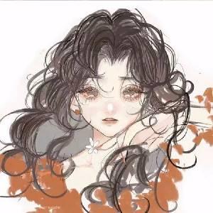 Iionia - 橙光