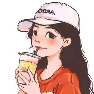 人美心好梁燚琳 - 橙光
