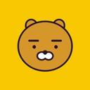 RYAN是狮子 - 橙光