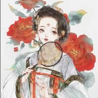 破茧成蝶1999 - 橙光
