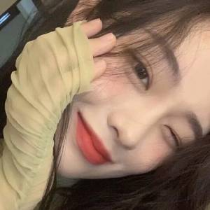 wuli俞晗 - 橙光